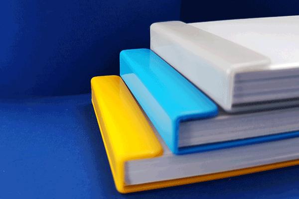 EZpacks-Colors